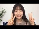 宮田 愛萌 日向坂46 2020年02月12日19時01分20秒~ hinatazaka46 MANAMO MIYATA