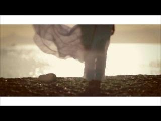 ANDREW DORIANE - JUMAN (Official Music Video)
