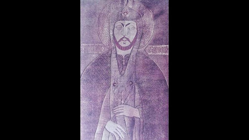 Был ли Александр Невский приемным сыном хана Батыя