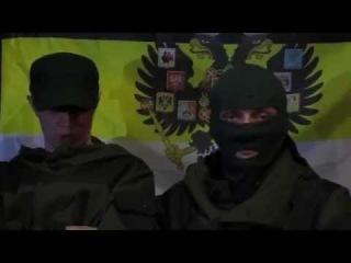 Ополченцы Донбасса объявляют охоту на руководство АТО и Украины 12 июня СЛАВЯНСК КРАМАТОРСК ЛУГАНСК