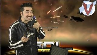 SOL: Exodus [Angry Joe - RUS RVV]