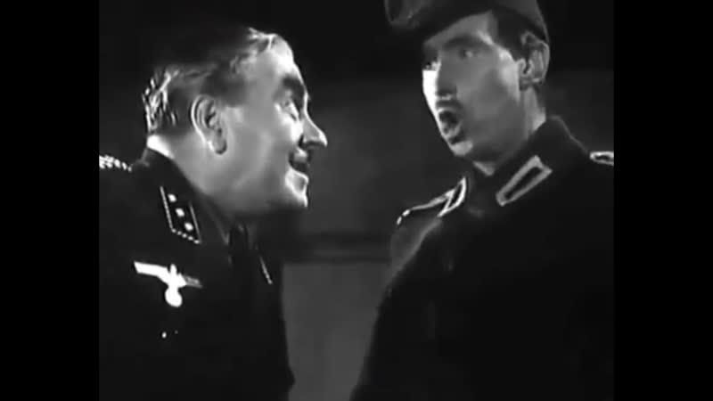 Боевой киносборник 7 Фильм 1941 года Советский военный фильм смотреть отечественная война СССР