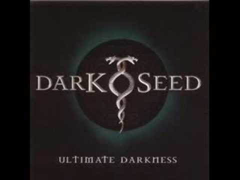 Darkseed Endless Night