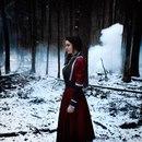 Фотоальбом человека Юлии Соловьевой