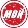 Мой Горящий Тур - Москва