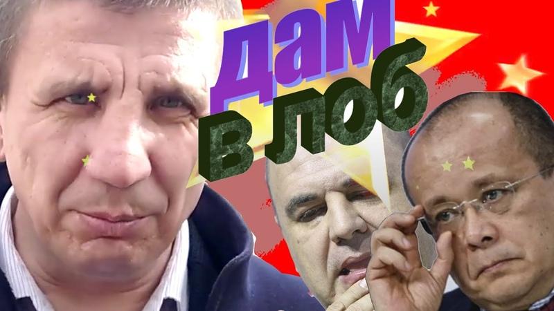 Депутат Альбертыч ВЫЗВАЛ НА ДЕБАТЫ ЧИНОВНИКОВ КОТОРЫЕ ДОВЕЛИ СТРАНУ Вот чем это закончилось