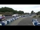 Meihan Sportsland - Burst Drift Day 2008