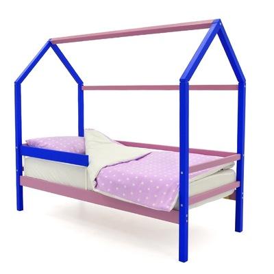 Кровать-домик Svogen без ящика