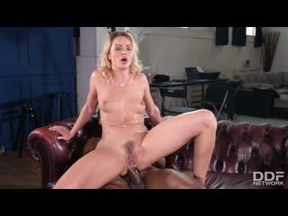 Natalie Porkman / Cherry Kiss / Brianna Beach