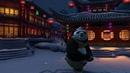Кунг-фу Панда: Праздничный выпуск / Kung Fu Panda Holiday (2010) 0
