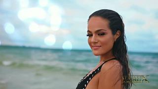 , Pitbull - One Love (DJ MB Remix 2021) (Official Video)