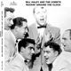 Bill Haley and The Comets - R-O-C-K