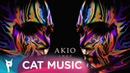 Akio Amor Official Single