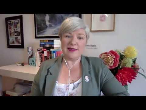 Re-Stream LIVE from Sydney A Secret Australia Revealed By Wikileaks Exposés