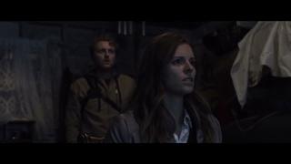 Толмен Первый Демон – Трейлер HD (18+) [Фильм 2020]