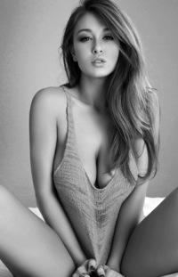 секс знакомства волгоградская