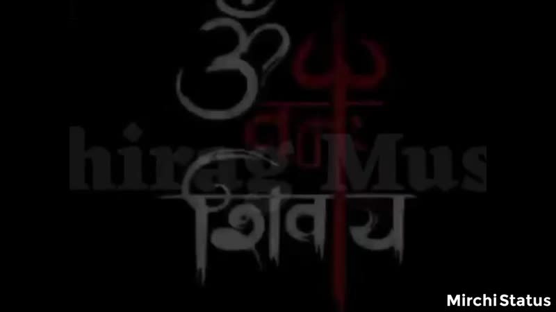 Mera-Bhola-Hai-Bhandari-Song-Status-Mahadev-Whatsapp-Status-Video.mp4