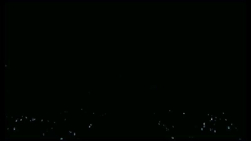 BTS - The Rise of Bangtan Japan Epilogue(720P_HD).mp4