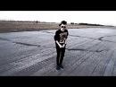 Susanov Dmitry choreo Angel A$AP Rocky