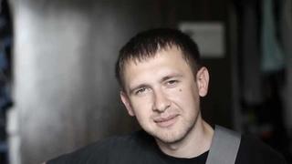 Александр Казлитин авторская песня - Иная, красивая песня о любви от которой хочется лететь