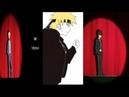 Naruto Y Naruto Verde DANCIN AARON SMITH KRONO REMIX
