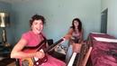Norah Jones - Mini Concert (Live from home 07-16-2020)