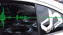CAR MUSiC Lil Jon - Lean Back Rebassed 32-40hz ..