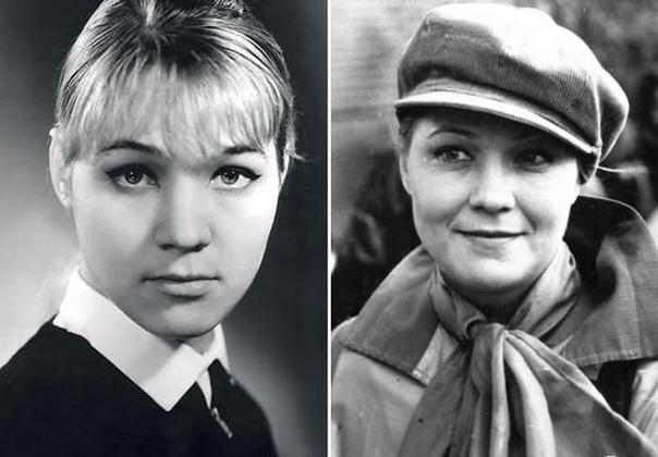Нина Русланова, сегодня ее день рождения В каком фильме она вам больше запомнилась .Спасибо за и подписку.Ее называли «главным подкидышем советского кино» брошенная родителями, она выросла в