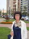 Фотоальбом человека Маргариты Сусловой