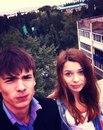 Фотоальбом Фаткиева Юрия