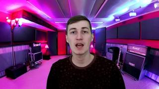 Новая  песенка  для  ВАС  !!!    Поёт  АЛЕКСАНДР СЕНЮТА