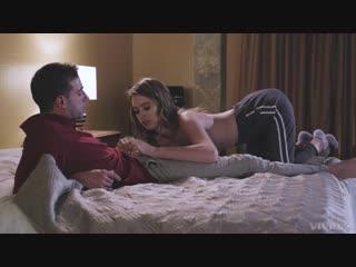 Jill kassidy my next door crush [ new porn, sex, blowjob, 2019, hd ]
