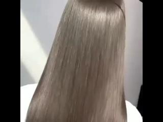 Video by [НАС 24K]  ТИПИЧНЫЙ АЯГОЗ