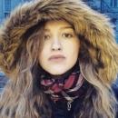 Фотоальбом Жанны Шишовой