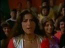 Сборник клипов с индийских фильмов