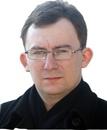 Максим Грибков, Владимир, Россия