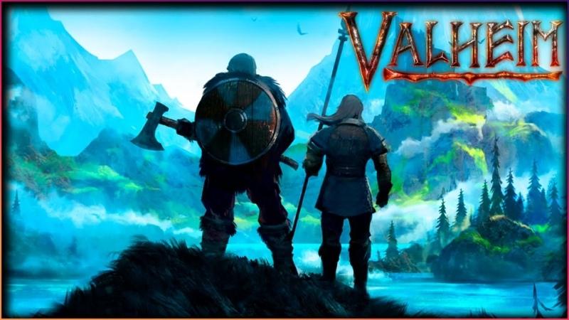 Valheim 13