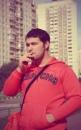 Фотоальбом Александра Шашкова