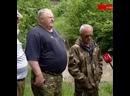 Видео от РОЖДЕНЫ ЧТОБЫ ЖИТЬ РЧЖ
