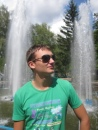 Фотоальбом Сергея Дупленко