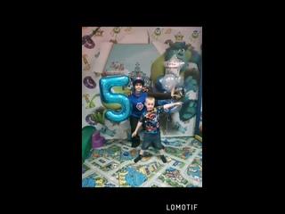 Lomotif_07-авг.