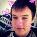 Персональный фотоальбом Александра Дашкевича