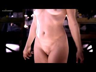 Anne Louise Hassing Nude - Goltzius and the Pelican Company (2012) Watch / Анна Луиза Хассинг - Гольциус и Пеликанья компания