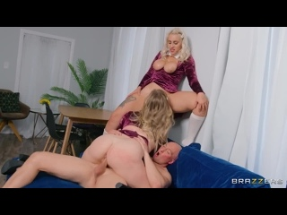 Eliza Eves and Indica Monroe - Snake Eyes - Porno, All Sex, Hardcore, Blowjob, Gonzo, Porn, Порно