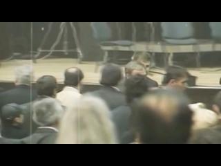 Video by Magomed Daudov
