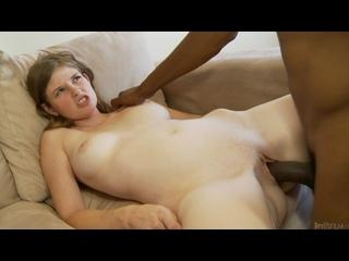 Video porno 18