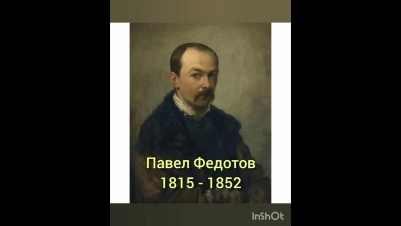 Видео от Тучковскаи Библиотеки