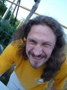 Личный фотоальбом Андрея Гукленгофа