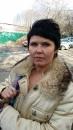 Личный фотоальбом Ольги Фомичевой