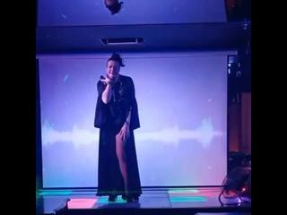 Видео от CASANOVA SPA
